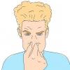 Comment désengorger l'oreille interne ou trompe d'eustache