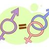 Comment comprendre les gais et lesbiennes