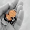 Comment comprendre les bases de finances personnelles