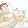 Comment comprendre quelqu'un avec la douleur chronique