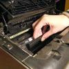 Comment comprendre les avantages des imprimantes laser