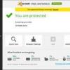 Comment désinstaller avast antivirus gratuit 2014