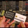 Comment débloquer un motorola microtac 650e téléphone portable