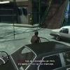 Comment débloquer intérieurs dans grand theft auto iv