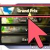 Comment débloquer rosalina dans mario kart wii