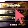 Comment débloquer la coupe spéciale dans mario kart wii