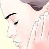 Comment débranchez oreilles