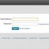 Comment mettre à jour un état de grâce linkedin twitter
