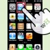 Comment mettre à jour une application de l'app store sur un iphone