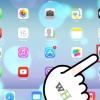 Comment mettre à jour un ipad