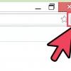 Comment mettre à jour google chrome