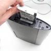 Comment mettre à jour votre disque dur dans une playstation 3