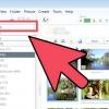 Comment télécharger des images sur google moteur de recherche d'images avec picasa