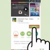 Comment télécharger plusieurs vidéos sur instagram