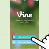 Comment télécharger des vidéos sur la vigne