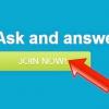 Comment télécharger votre photo de profil sur ask.fm