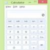 Comment utiliser une calculatrice comme un compteur