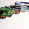 Comment utiliser une carte de crédit comme une carte de débit