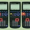 Comment utiliser un ti 89 calculatrice?