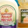 Comment utiliser l'agave au lieu de miel