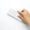 Comment utiliser l'air de séchage de l'argile