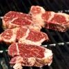 Comment utiliser les grillades et techniques de base de barbecue