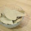 Comment utiliser les feuilles de laurier