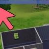 Comment utiliser boolprop sur les sims 3
