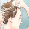 Comment utiliser les huiles essentielles pour prévenir démangeaisons du cuir chevelu