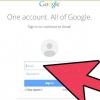 Comment utiliser google drive