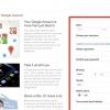 Comment utiliser l'ebookstore de google