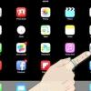 Comment utiliser un accès guidé pour désactiver parties d'un écran ipad