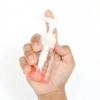 Comment utiliser santizer de main dans un pas de gâchis, de façon ordonnée