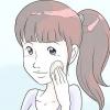 Comment utiliser le jus de citron pour réduire l'acné et à guérir les cicatrices d'acné