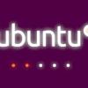 Comment utiliser linux
