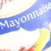 Comment utiliser mayonnaise comme conditionneur de cheveux