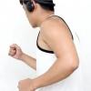 Comment utiliser la musique pour un meilleur entraînement