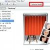 Comment utiliser photomaton sur un mac