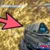 Comment utiliser efficacement les drains de puissance dans halo 3