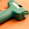 Comment utiliser la cire à cacheter avec un pistolet à colle