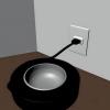 Comment utiliser la cire à cacheter avec un pot de fusion