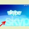 Comment utiliser skype pour passer des psp un téléphone psp