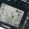 Comment utiliser des vitesses d'obturation lentes pour des effets d'image