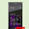 Comment utiliser des commandes vocales sur windows phone 7