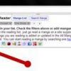 Comment utiliser la toute extension google chrome mangas lecteur