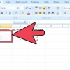 Comment utiliser la fonction de somme dans microsoft excel