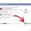 Comment utiliser tinychat sur facebook