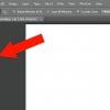 Comment utiliser les outils de adobe photoshop cs6