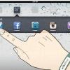 Comment utiliser twitter pour ipad