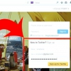 Comment utiliser twitter pour faire croître une entreprise